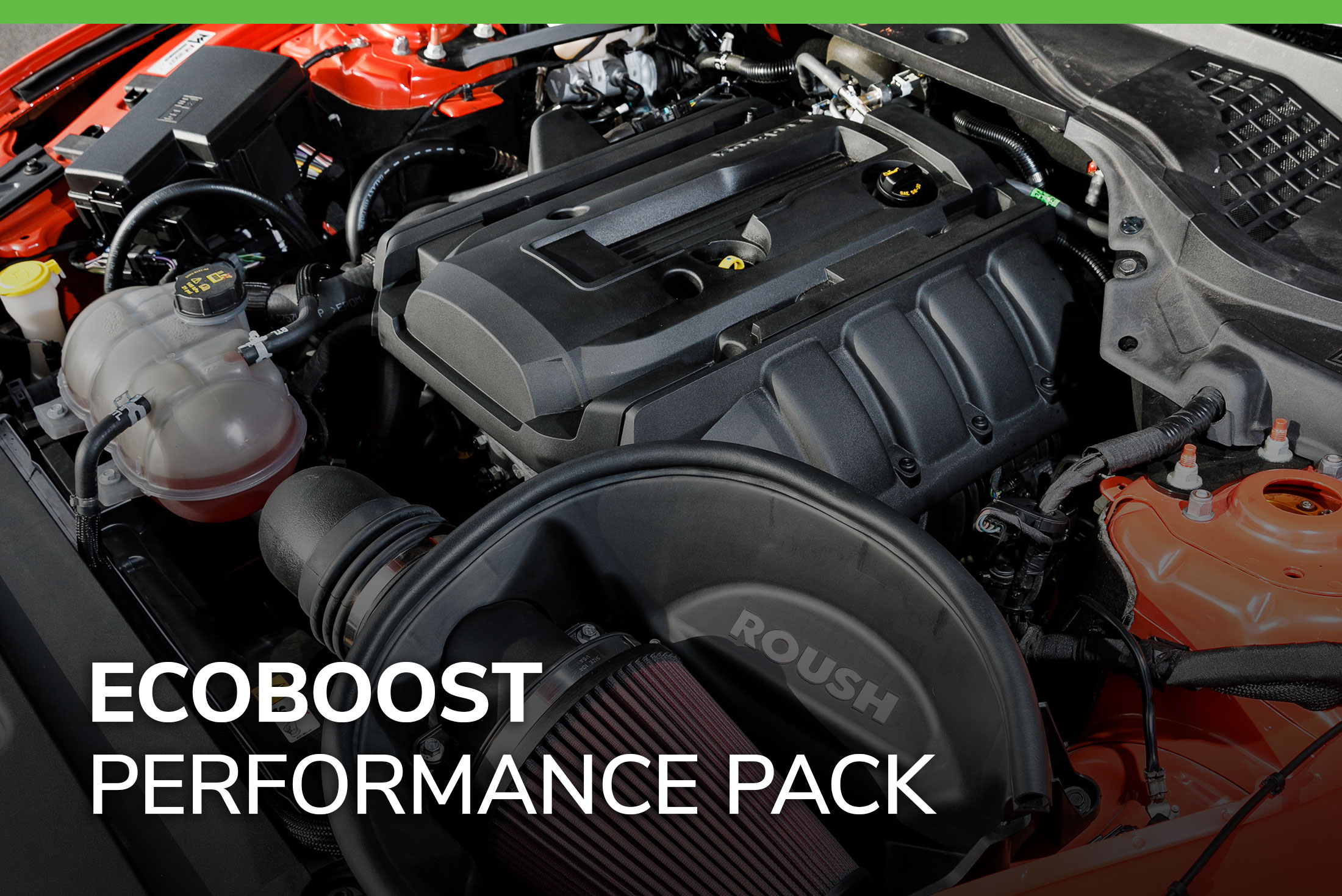 powerpack-roush-ecoboost