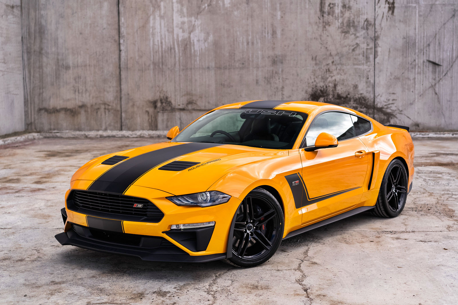 2019-roush-rs3-06