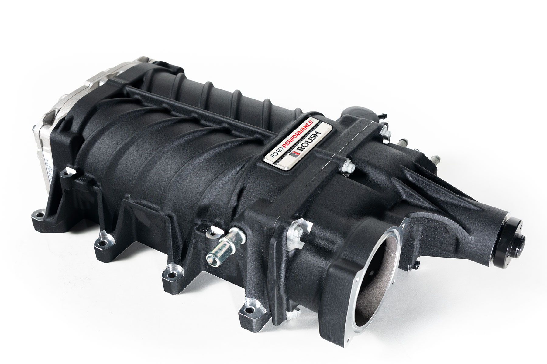 roush-ford-performance-supercharger-05