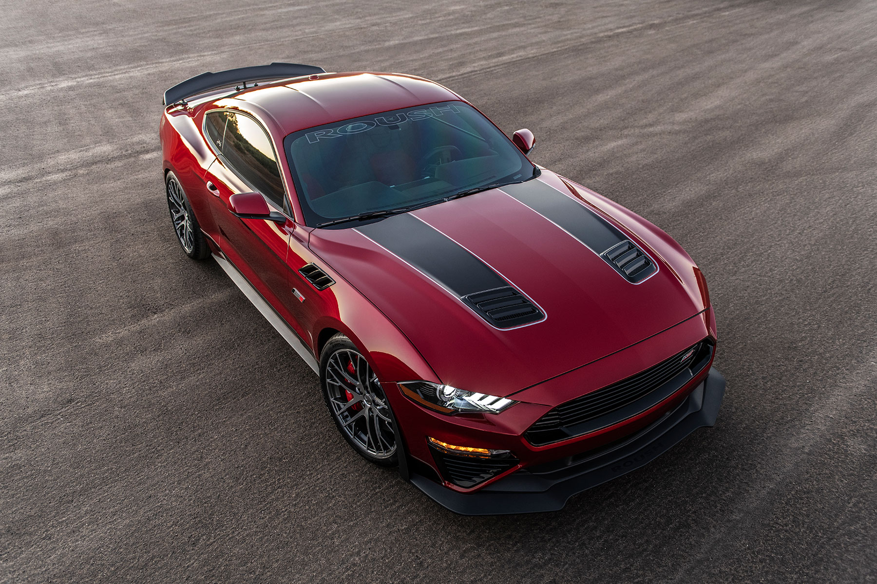 2020-jack-roush-edition-03